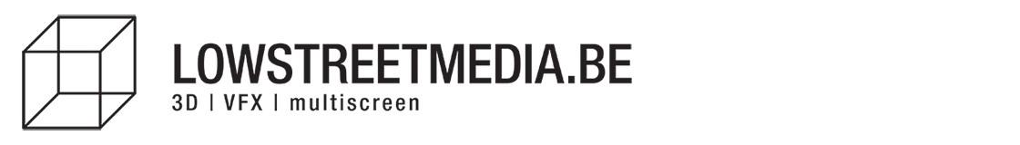 lowstreetmedia.be
